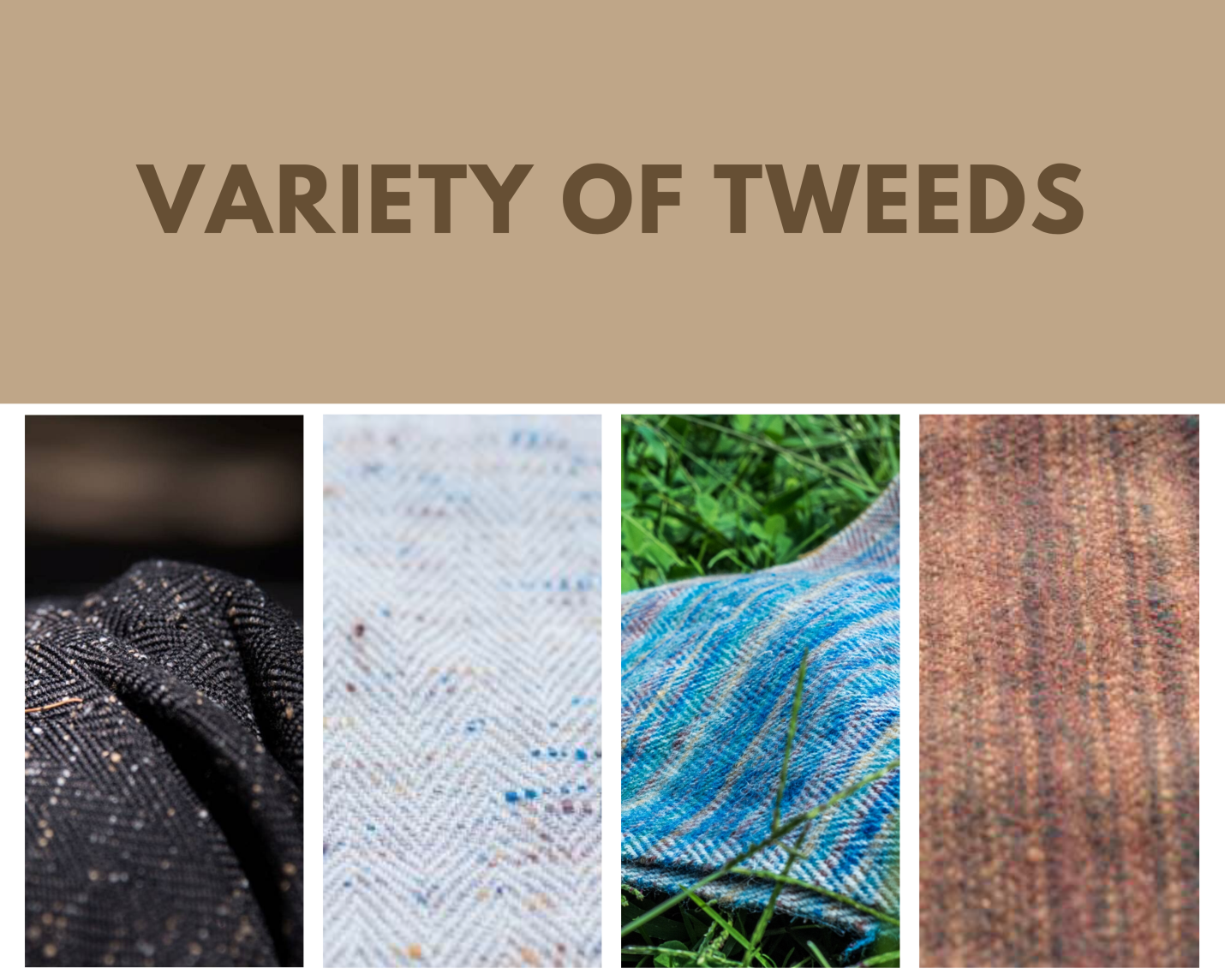 E:\desktop and work\Astha\TWEED_KINNAUR HANDCRAFTED\BLOGS\blog cover designs\Brown and Green Women Autumn Clothes Fashion Photo Collage.png