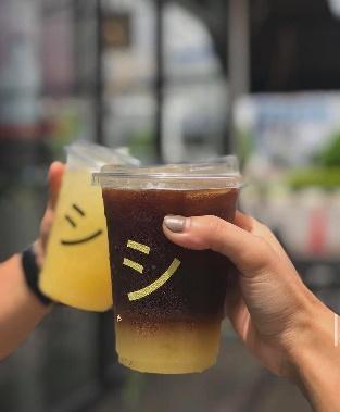 4. Dadsong Cafe – แดดส่องคาเฟ่ 03