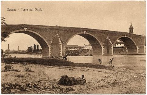 F:\Foto Concittadini\Ponte vecchio.jpg