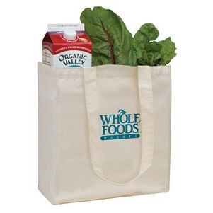 World Vegan Day promo product