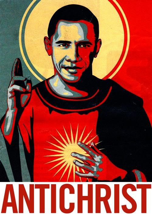 ObamaAntichrist.jpg