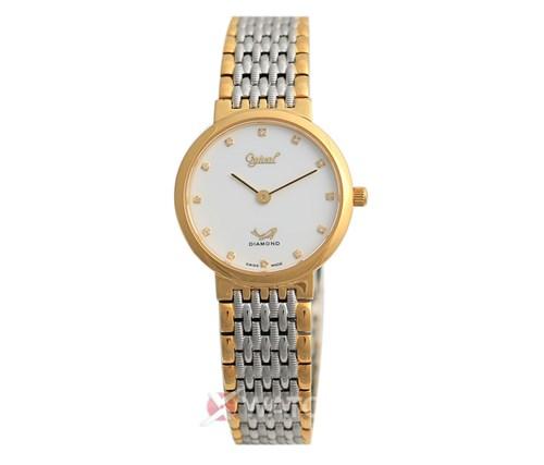Giá đồng hồ Ogival chính hãng nữ cao cấp
