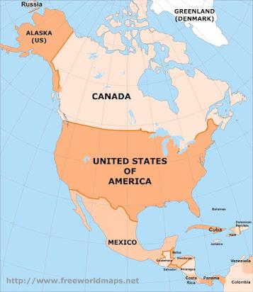 N America pdf