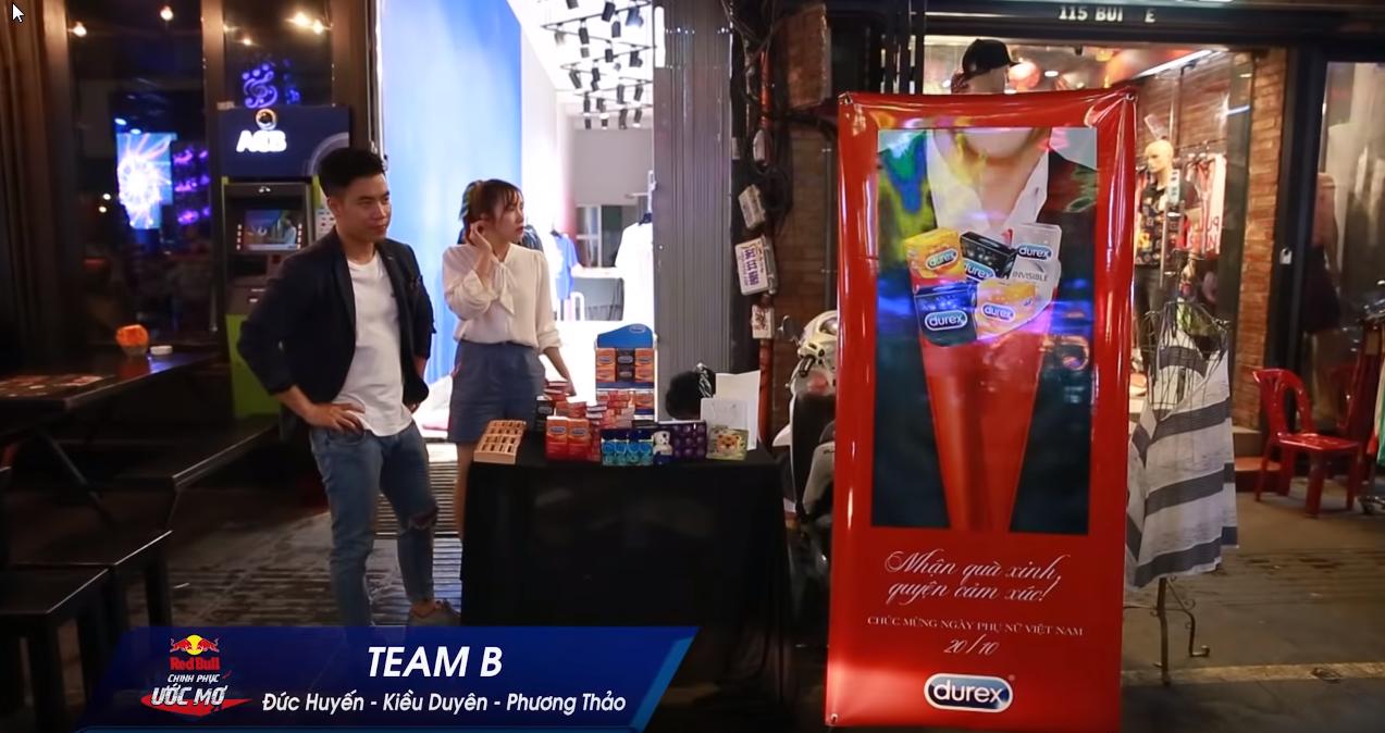 """Tập 5 Red Bull - Chinh Phục Ước Mơ: BGK giăng bẫy hóc búa, 9 thí sinh """"sập gọn"""" cả 9!"""