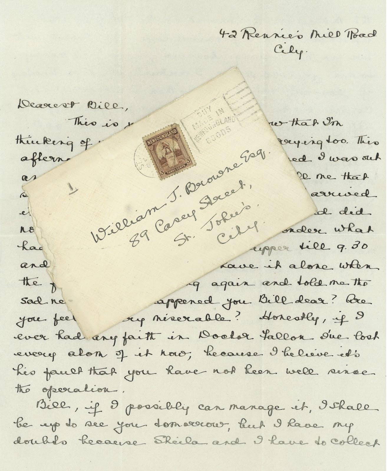 letter Mary Oct 1923? resized.jpg