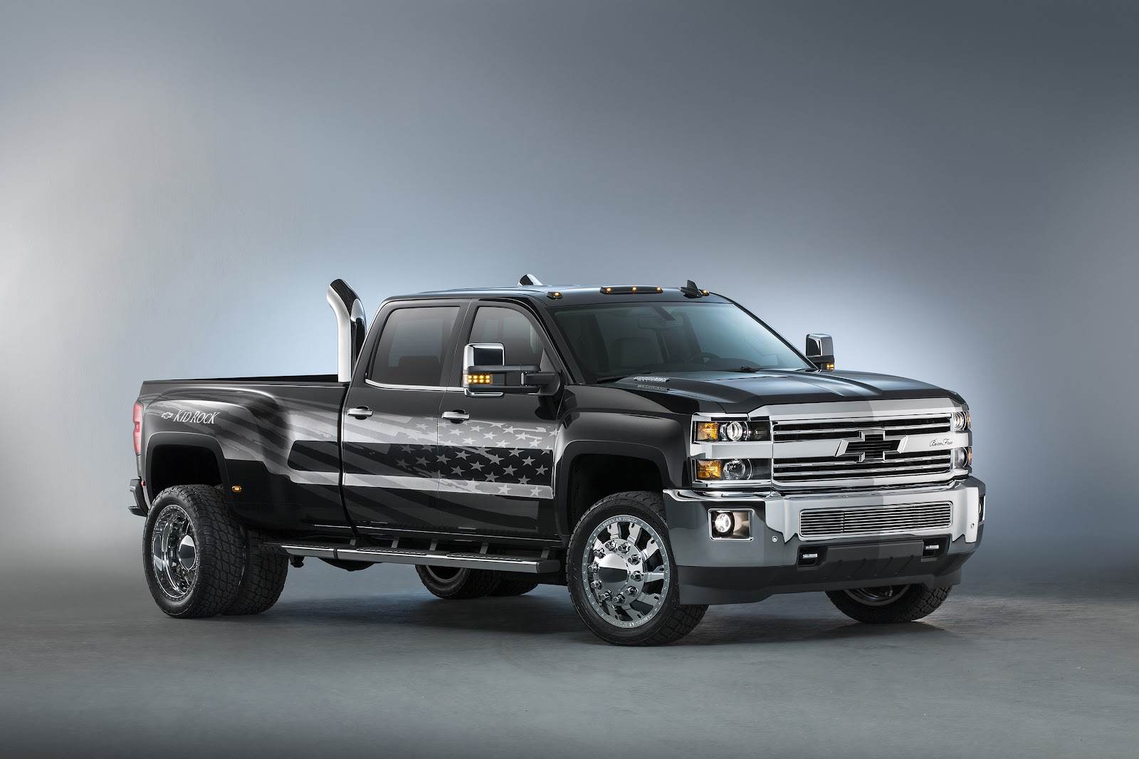 Top 10 Pickup Trucks For Hot Shot Trucking in 2019 - That