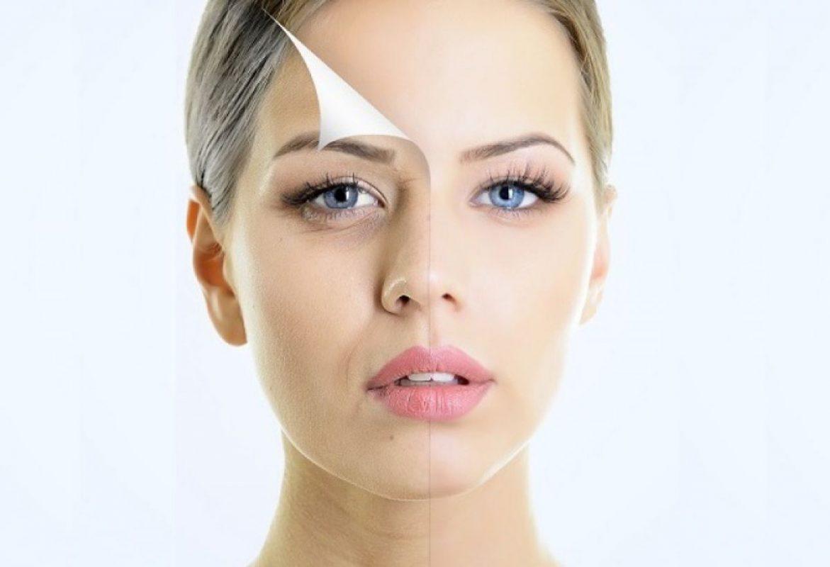 Collagen cần thiết đến mức nào? Bạn liệu đã nhận thức chính xác?