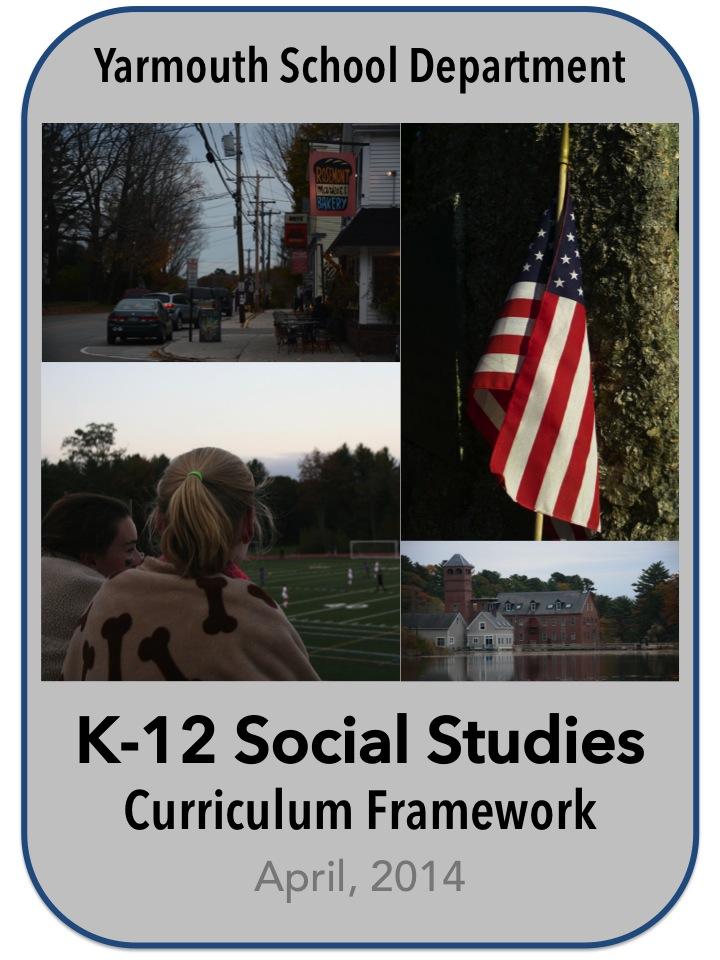 social studies cirriculum framework cover.jpg
