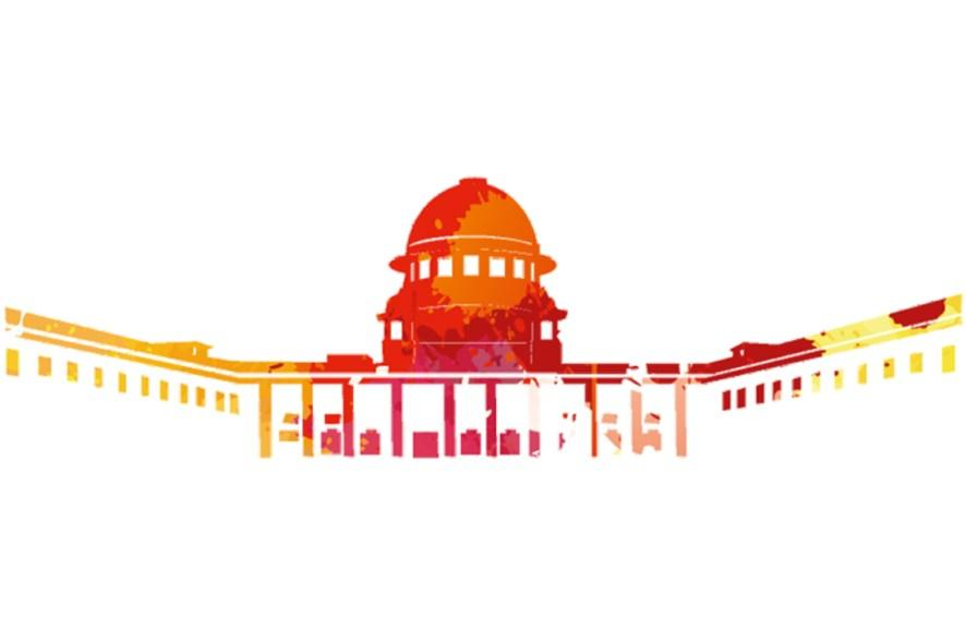 Image result for • New norms had been settled by which urgent cases would automatically come up before a Bench for hearing.