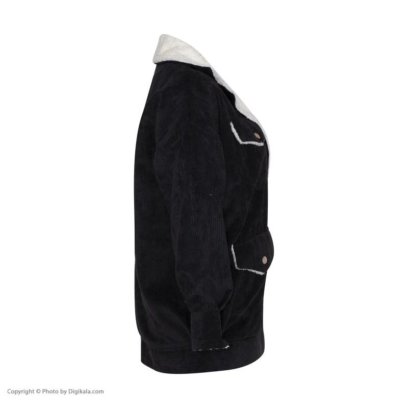 کت زنانه کیکی رایکی مدل BB1076-001
