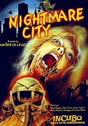 nightmare-city-poster-161.jpg