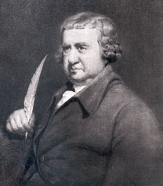Image result for erasmus darwin