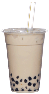Image result for boba photo transparent