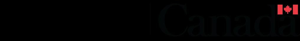 CanadaWordmark-OLMC-Combined-CMYK-Black+Red.png