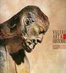 Les sculptures médiévales