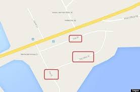Funny Street Names In Nova Scotia Bring Hilarity And Head-Scratching |  HuffPost Canada Life
