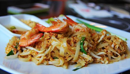 Thai food1.jpg
