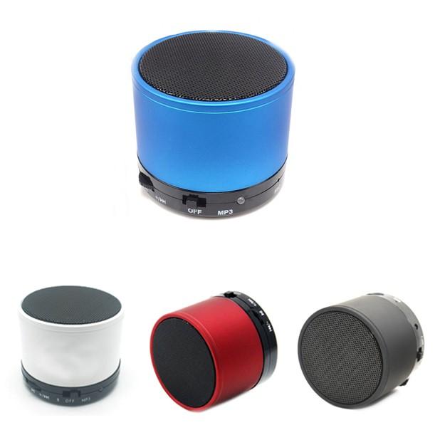 Wireless Speaker Under $10