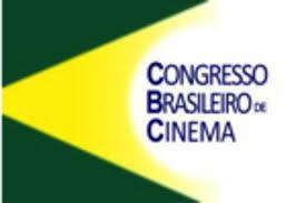 Resultado de imagem para primeiro congresso paulista de cinema brasileiro 1952