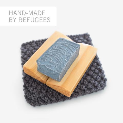 Kinsman Soap: Gift Set