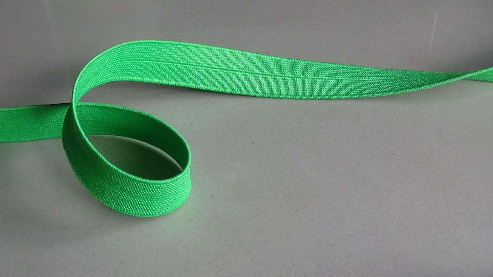 Đảm bảo chất lượng của thun dệt kim đạt chuẩn