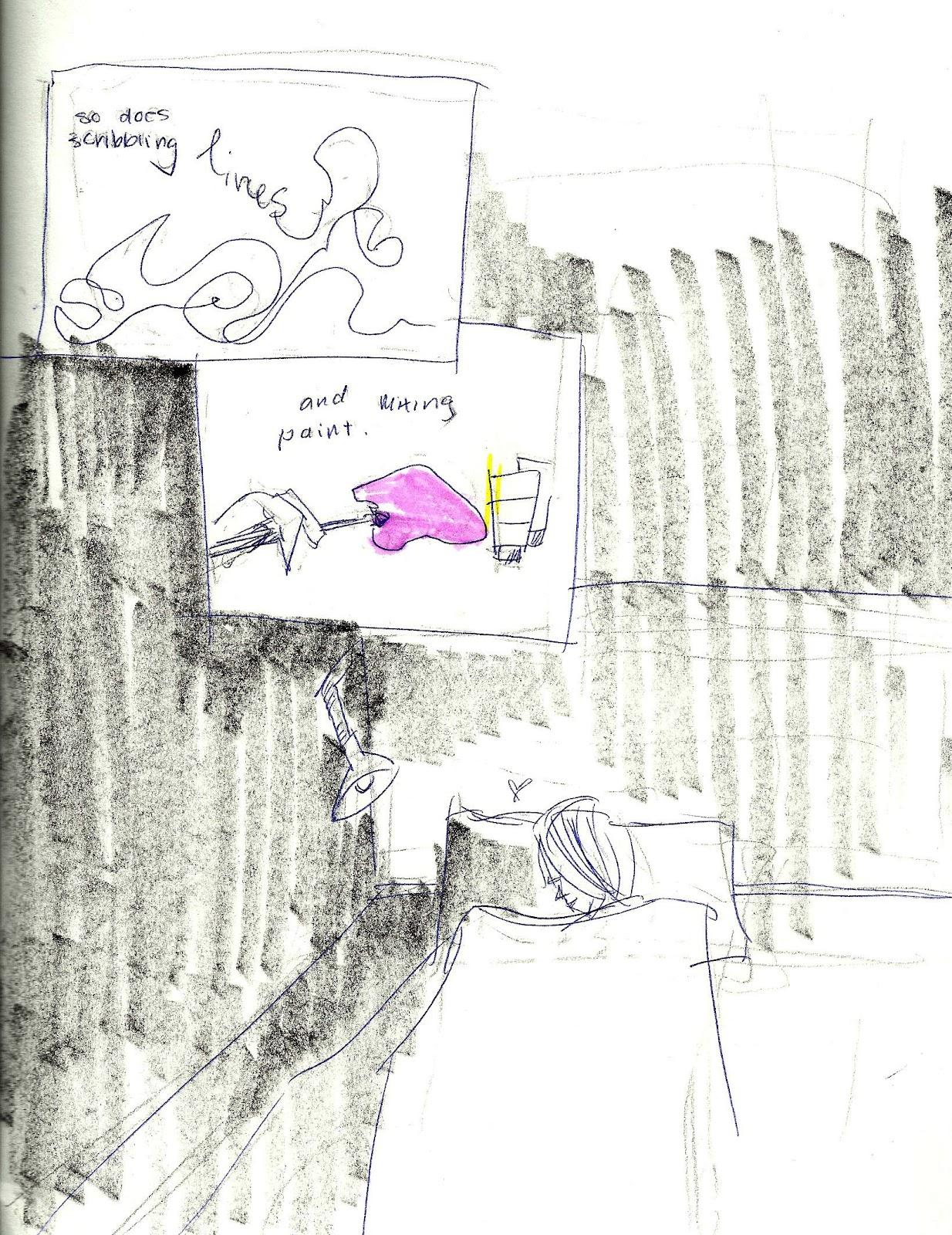 comic pt 2.jpg