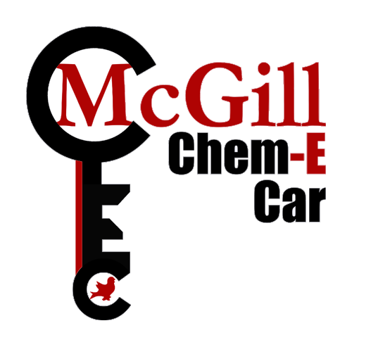 Chem-E Car Logo.PNG