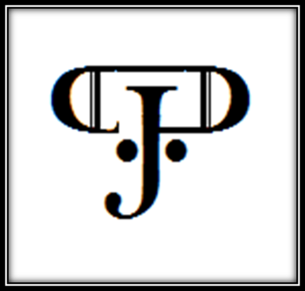 JCP logo medium.png
