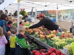 general farmers market.jpg