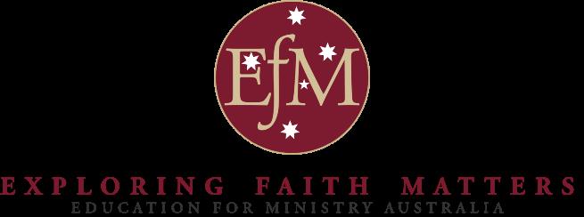 Exploring Faith Matters
