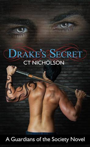 Drakes Secret cover.jpg