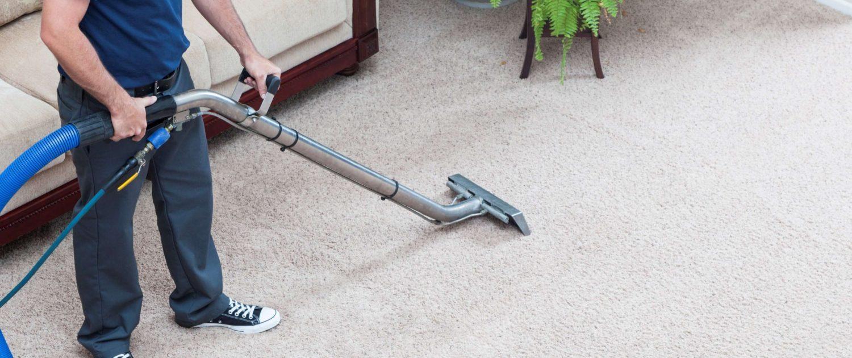 Hasil gambar untuk carpet cleaners