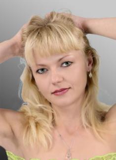Nuru Massage Augsburg