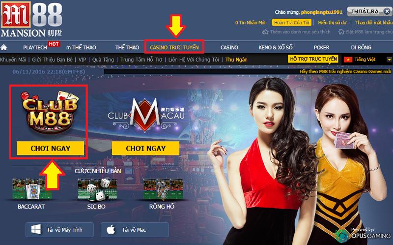 Poker online các lầm người gZKu52nycHv_DHRT8Joa