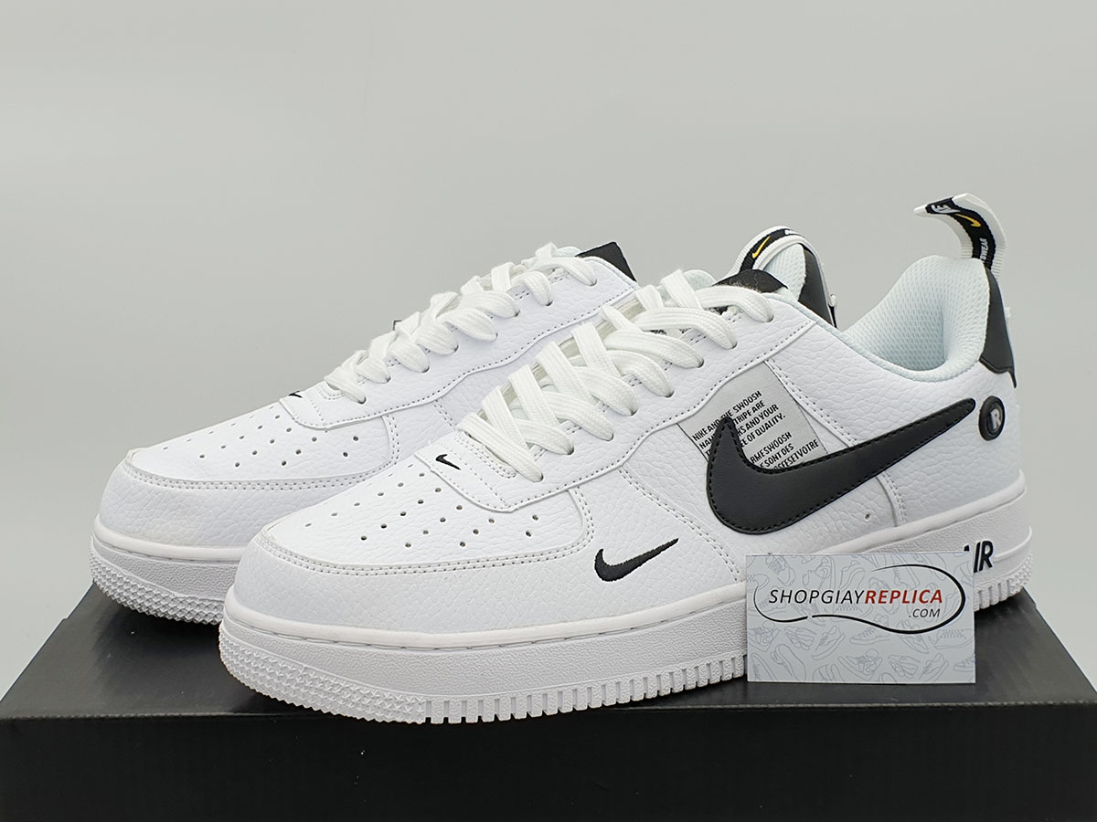 giày Nike Air Force 1 '07 Lv8 Utility'