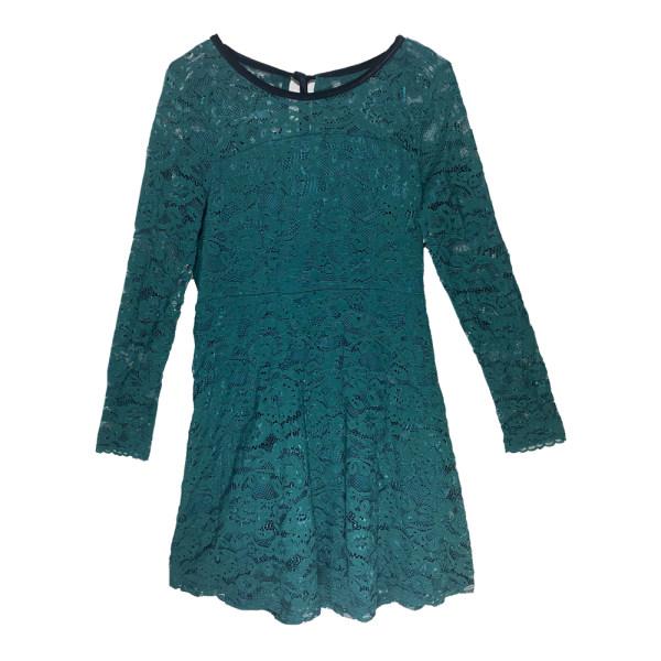 پیراهن زنانه سی اند ای مدل 1103836