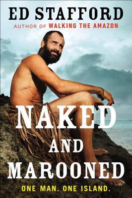 NakedAndMaroonedOMOI.jpg