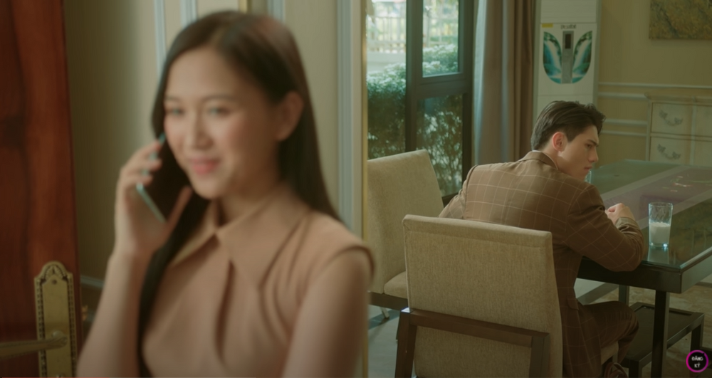 """MV """"Sai cách yêu"""" - Lê Bảo Bình cán mốc top 1 trending nhanh như chớp"""