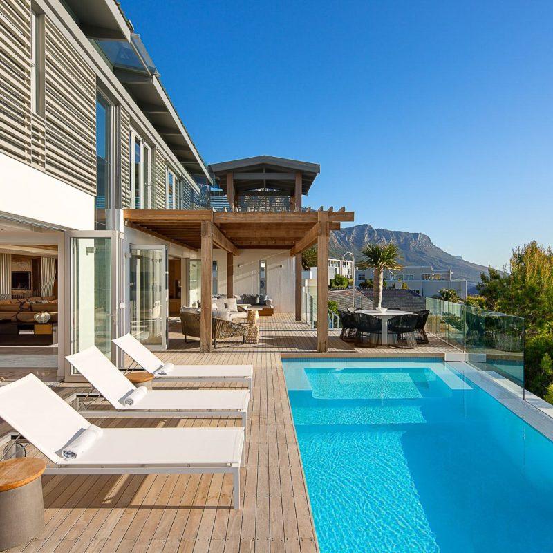 Cape Villa by ARRCC | Source: arrcc.com