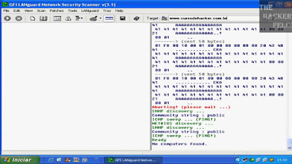 Languard network security scanner 3.3 serial download site
