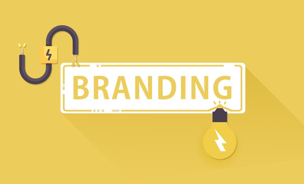 O que é Branding e como usar para melhorar a sua marca? | Ideal Marketing
