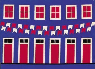 http://1.bp.blogspot.com/-_-ejQor6LjY/TfH7KtnkMeI/AAAAAAAAACY/bV1i2m8QAQc/s1600/fachada+com+bandeirinhas.jpg