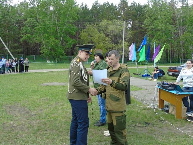 http://ivanovka-dosaaf.ru/images/dsc01139.jpg