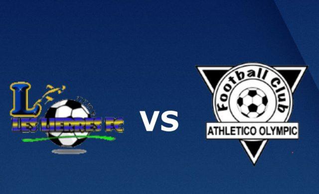 soi-keo-nha-cai-les-lierres-vs-athletico-olympic-21h00-ngay-28-03-2020-0