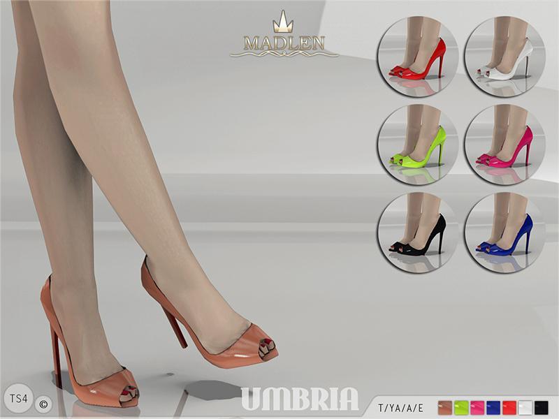 http://www.thaithesims4.com/uppic/00180471.jpg