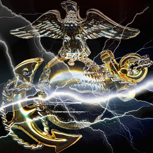 Marine Corps Wallpapers: Get Marine Corps Live Wallpapers Apk Free