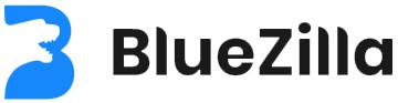 Blog BlueZilla Logo