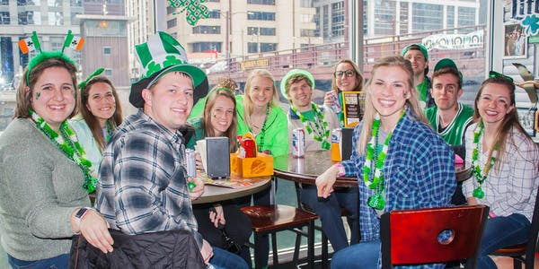 Minneapolis-Bar-Crawl-St.-Patrick's-Day