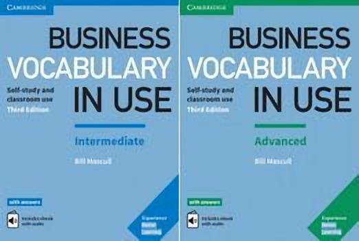 Современные учебники английского для самостоятельного изучения языка