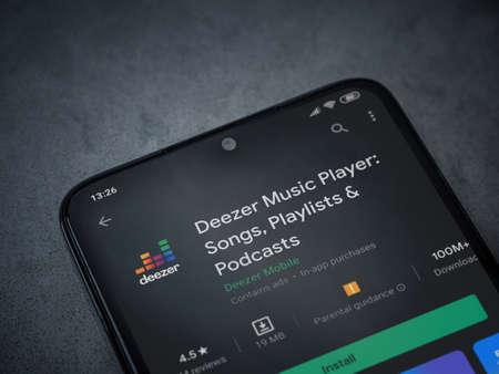 deezer-spotify-streaming-musical-bibliotheque